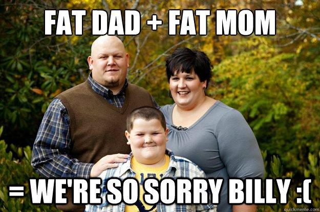 hogyan lehet tudni hogy a gyermekem túlsúlyos-e status